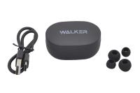 22077 Наушники Walker WTS-11