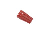 Зажим соединительный изолирующий красный СИ3-5 (4-13.5 мм*) 07-5220