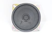 Динамик YD63-01  8 Ohm 1W (70x70x25mm)