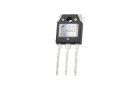 FGA90N33ATD (330V 90A 223W PDP Trench IGBT) TO3P ТРАНЗИСТОР