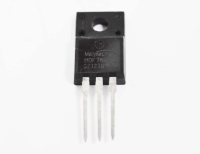 MDF7N65B (650V 7A 42W N-Channel MOSFET) TO220F Транзистор