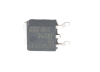 STD60NF06T4 (60V 60A 110W N-Channel MOSFET) TO252 Транзистор
