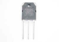 GT50N322 (1000V 50A 156W N-Channel IGBT+D) TO3P Транзистор