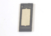 TAS5352A Микросхема