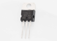 STP75NF75 (75V 75A 300W N-Channel MOSFET) TO220 ТРАНЗИСТОР