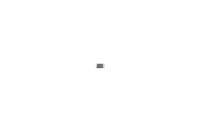 Резистор SMD    15 KOM  0.25W 1206 (153)