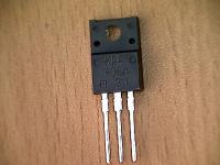 KIA7806API TO220F МИКРОСХЕМА