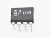 IR2101 DIP Микросхема