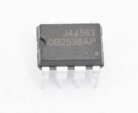 OB2538AP DIP8 Микросхема