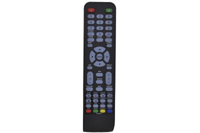 DNS E24D20/507DTV Dexp/Doffler/Harper/Helix/Telefunken Пульт ДУ