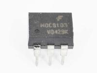 MOC8103 Оптопара