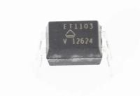 TCET1103 (ET1103) Оптопара