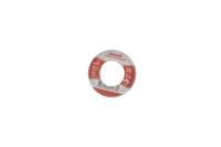 Припой 100 грамм 1.0 мм флюс (60%Sn,40%Pb) 09-3203