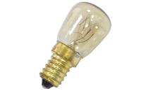 LMP101UN 25W E14 Лампа духовки