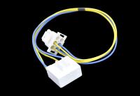 Датчик температуры ТАБ-Т2-4х с колодкой стинол отеч.
