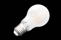 Лампа светодиодная Эра F-LED A60-11w-827-E27  frost