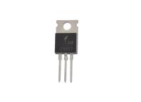 2SC5027 (KSC5027) (800V 3A 50W npn) TO220 Транзистор