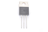 AP40N03P (30V 40A 50W N-Channel MOSFET) TO220 Транзистор