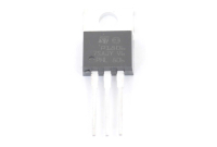 STP1806 (60V 50A 110W N-Channel MOSFET) TO220 Транзистор