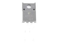 2SA1930 Транзистор