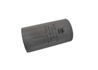 CD60 1500mkF 300v (клеммы) пусковой конденсатор