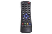 Sokol RC-FX36A (TV) Пульт ДУ