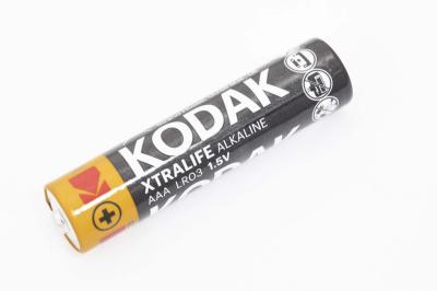 Kodak LR03-60 Xtralife (AAA) батарейка