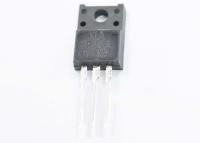 KIA7824API TO220F Микросхема