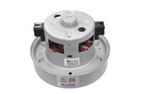 VAC031UN Двигатель 1400W, H=109mm/h50, D133