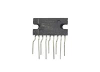 TDA3654Q (К1051ХА1) Микросхема