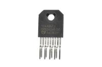 TDA4867J Микросхема