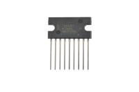 TDA8351 Микросхема