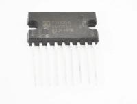 TDA8356 Микросхема