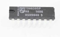 TDA8395P Микросхема