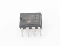 UC3844N DIP Микросхема