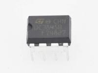 UC3845BN (UC3845B) DIP8 Микросхема