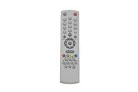 Toshiba CT-841 / CT-833 / CT-834 (TV) ПУЛЬТ ДУ