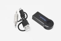 Беспроводной аудиоресивер AUX-Bluetooth OT-PCB05