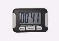 Таймер-секундомер кухонный на магните OT-HOM20