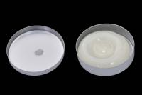 Флюс-паста BS-10 (серебросодержащая) 10гр. (банка)