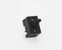 Микропереключатель 2-pin 4x6mm