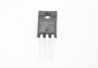 STGF19NC60KD (600V 20A 125W N-Channel IGBT+D) TO220F Транзистор