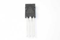 BT134-600E (600V 4A 10mA) TO126 Симистор