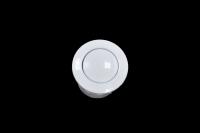 01040271 Кнопка розжига Darina ПКН-500-2-4 (белая)