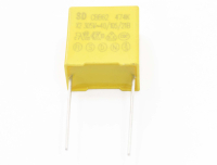 CAP  0.47mkF  305V 20% (474) MKP-X2 полипропиленовый конденсатор