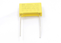 CAP  0.01mkF  305V 20% (103) MKP-X2 полипропиленовый конденсатор