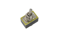 Тумблер KN3-3 On-On 6-pin 3A 250V