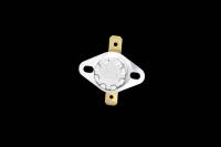 Термостат предохранитель  95C 15A  KSD301 (нормально-замкнутый)