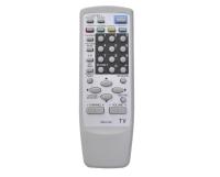 JVC RM-C1261 (TV) Пульт ДУ