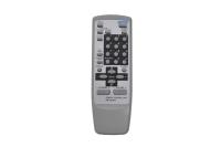 JVC RM-C364 (серый) Пульт ДУ